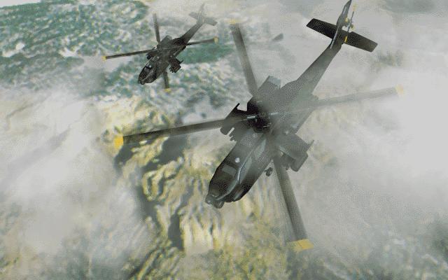 File:Apaches.jpg