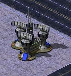 RobotControlCenter