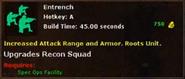 EU Recon Squad 04