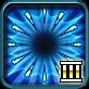 RA3 Chronofissure Icons