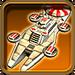 RA3 Empire Radar boat icon