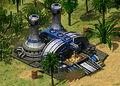 Allied ore refinery.jpg
