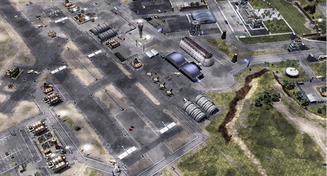 File:CNCTW Andrews AFB Air Imagery.png