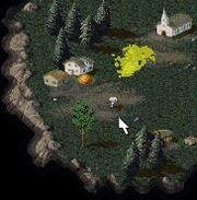 Delphi in game