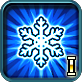 RA3 Cryoshot Icons