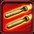 RA3 Ultratorpedoes Icons