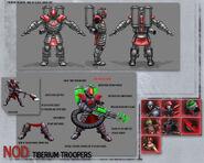 TiberiumTrooper CC3-KW Cncpt1