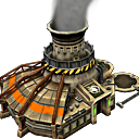File:CNCTW GDI Power Plant Cameo.png