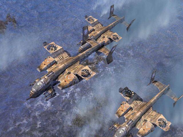 File:CNCTW Orca Gunship Render 1.jpg