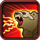 RA3 Amplified Roar Icons