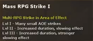 GLA Mass RPG Strike 01
