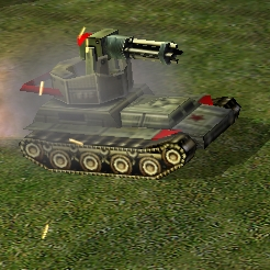 File:Generals Gattling Tank.jpg