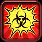 RA3 Toxic Corrosion Icons