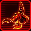 File:TT Scorpion Tank.png