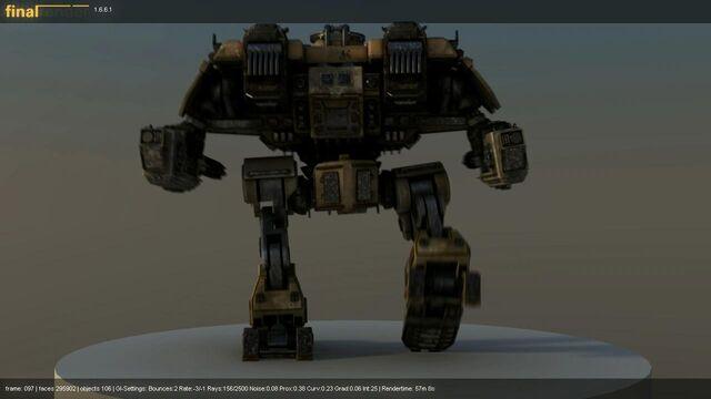 File:CNCKW Wolverine 2.jpg