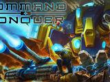 Command & Conquer (Mobile)