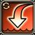 RA3U Naval Transform Icons