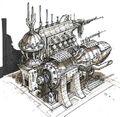 YR Turbine Concept Art.jpg