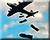 ZH China Carpet Bomb Icons