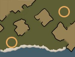 Soundless Hill