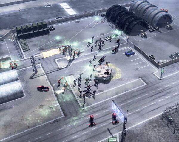 File:CNCTW Militia Attack Hangars.jpg