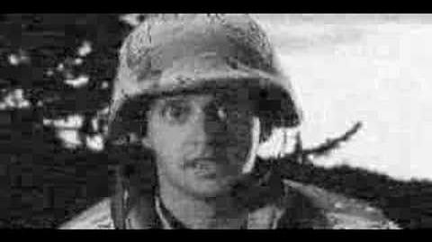 Command & Conquer Tiberian Dawn -- GDI 6