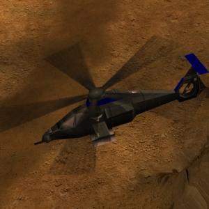 File:Generals Comanche.jpg