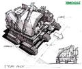 CNCRA2YR Yuri MCV concept 1.png