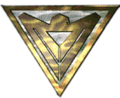 CNCRA Allied Forces Emblem.png