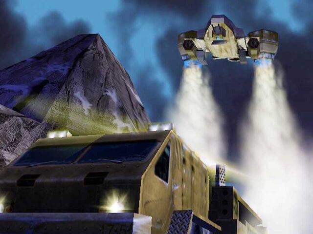 File:LiftTruck Ren1 Game1.jpg
