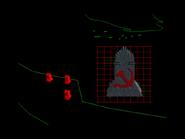 Nuclear missile silo Cutscene render 02
