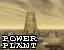 TS Beta GDI Power Plant Cameo.png