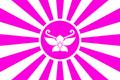 Yuriko Uprising Emblem.png