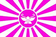Yuriko Uprising Emblem