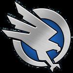 GDI logo Tiberium Wars