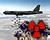 ZH Nuke Carpet Bomb Icons