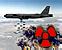 Zero Hour Tao Nuke Carpet Bomb cameo