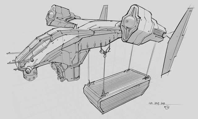 File:CNCTW Dropship Concept Art 13.jpg