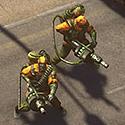 Gen2 Toxin Squad 01