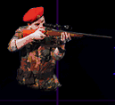 RA2 British Sniper Loading Render.JPG