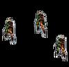 TA Forgotten Sniper Team