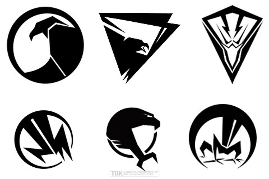 Image Kw Gdi Subfaction Logo Concept Artg Command And Conquer