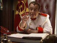 RA2 Romanov
