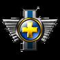 GDI CombatMedicVeteran