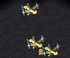 RA2 Ospreys