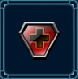 SA1-Nod Combat Medic (Veteran)