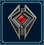 SA16-Crystals Shards