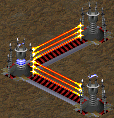 File:Laser Fence Post.png
