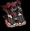 TA Gatling Cannon