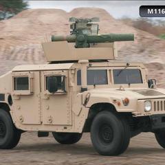 Humvee (Хамви)